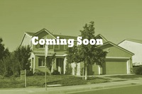 4512 Allgood Springs Dr, Stone Mountain, GA 30083